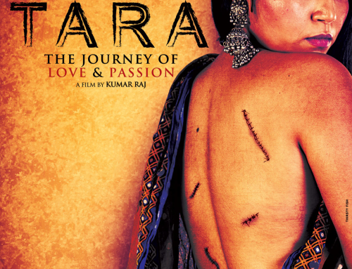 TARA – The Journey of Love & Passion