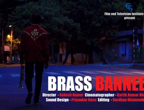 Brassbanned
