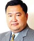 Bruno Zheng Wu