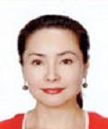 Christine Hu Antonovich