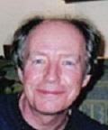 Keith Cavele