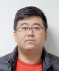 Jonathan Zhang