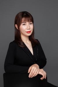 Carol Peng