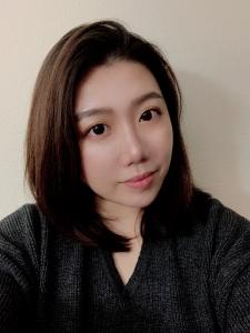 Sofie Fu