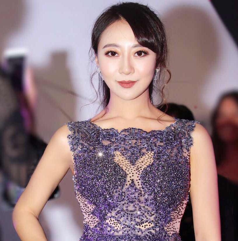 Lancy Zhang