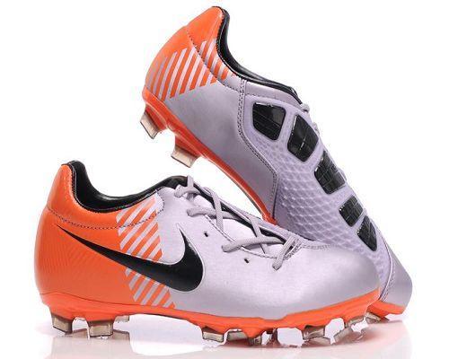 Nike Soccer Football Shoes-003