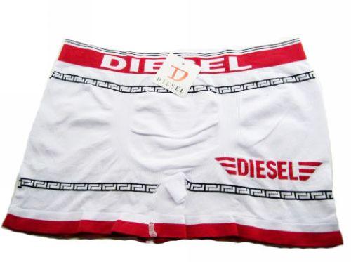 Diesel-Men-Underwear-0005