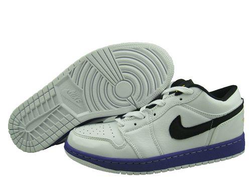 Jordan-1-Low-Men-Shoes-0013