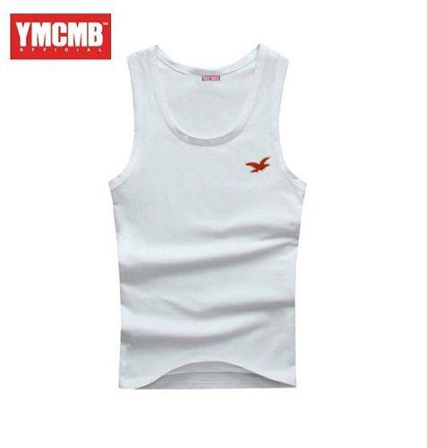 Ymcmb-Men-Waistcoat-0017
