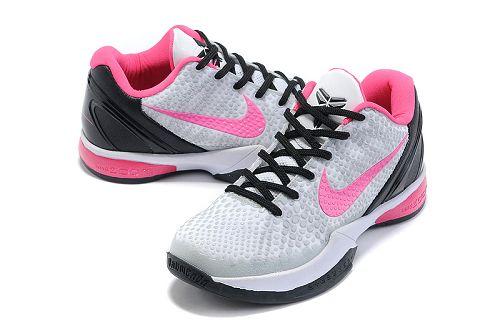 NBA-Kobe-Bryant-Women-Shoes-0010